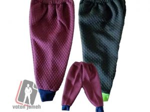 baby-pants