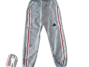 addidas-lined-pants