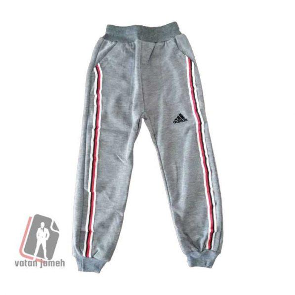 addidas-lined-pants