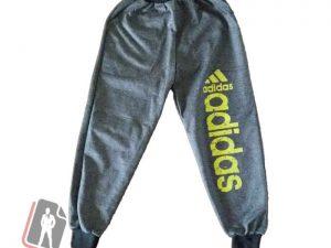 addidas-pants