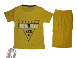 broklyn-set