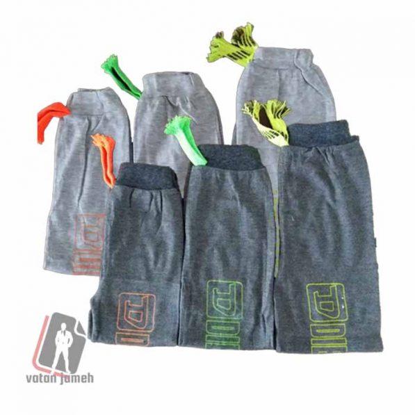 diesel-pants