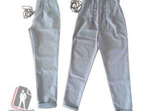 elizabet-pants