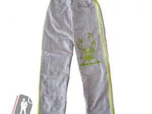 line-pants