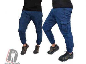 men-nil-pants