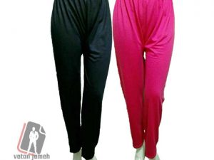 women-pants