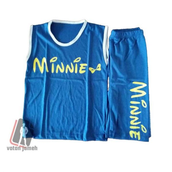 women-sport-set-minnie