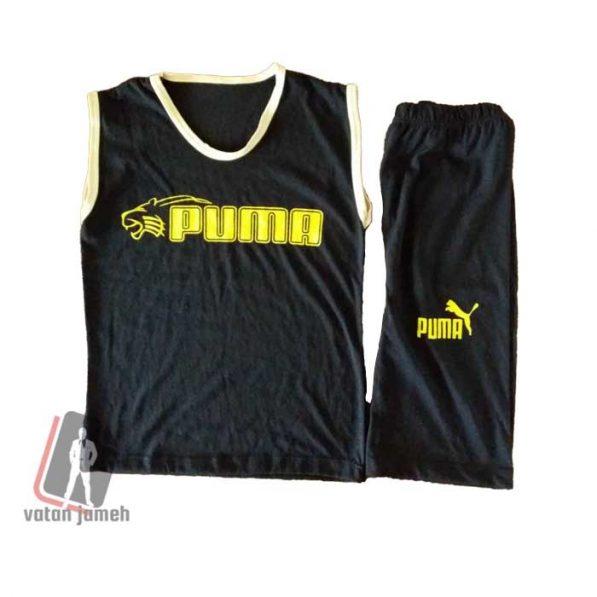 women-sport-set-puma